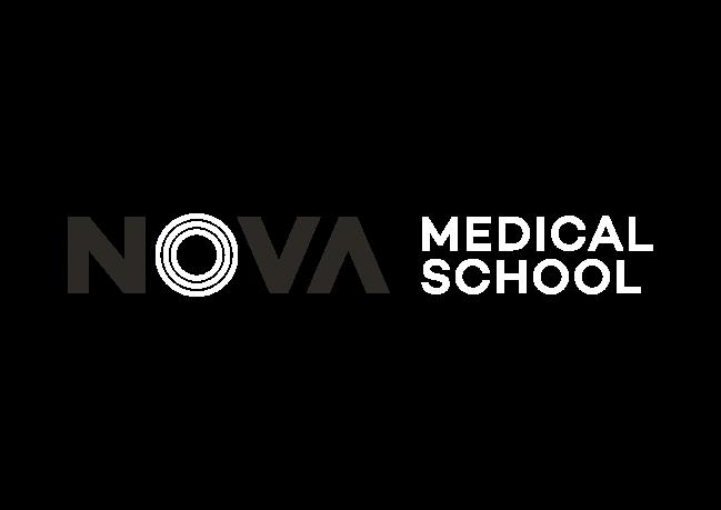 Nova Medical School - Nova University