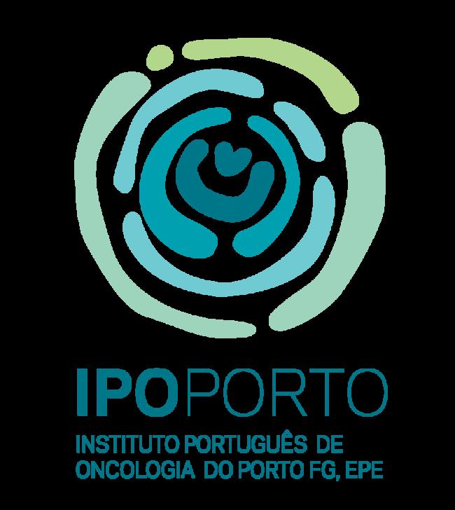 Instituto Português de Oncologia do Porto