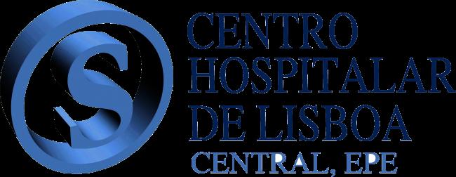 Hospital de Dona Estefânia