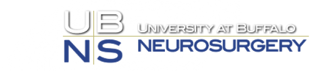 University at Buffalo Neurosurgery