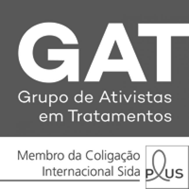 Grupo de Ativistas em Tratamento (GAT)