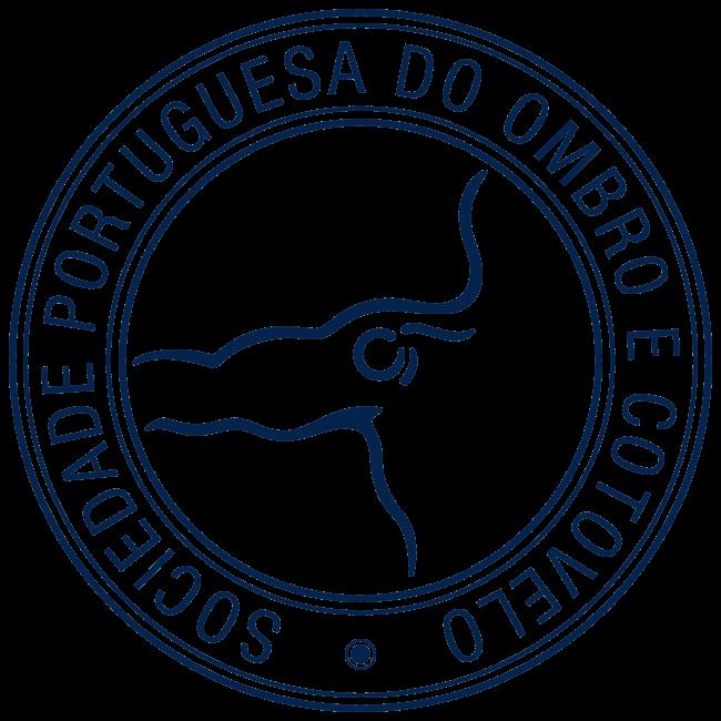 Sociedade Portuguesa do Ombro e Cotovelo