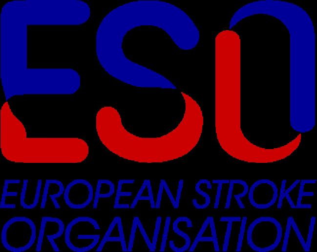 European Stroke Association