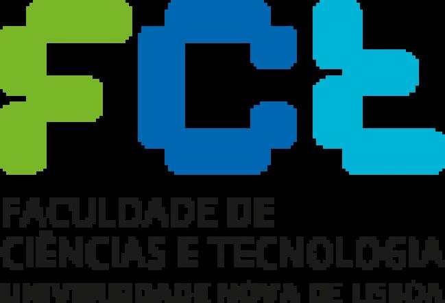 Faculdade Ciências e Tecnologia