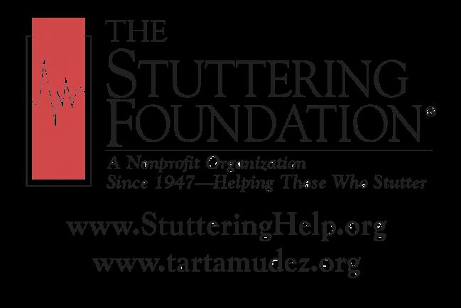 Stuttering Foundation