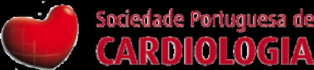 Sociedade Portuguesa de Cardiologia