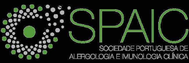Sociedade Portuguesa de Alergologia e Imunologia Clínica