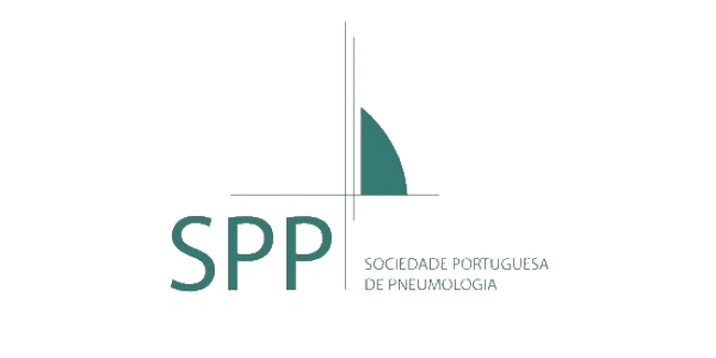 Sociedade Portuguesa de Pneumologia