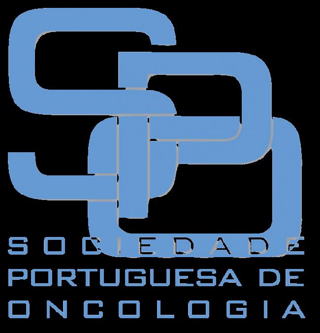 Sociedade Portuguesa de Oncologia