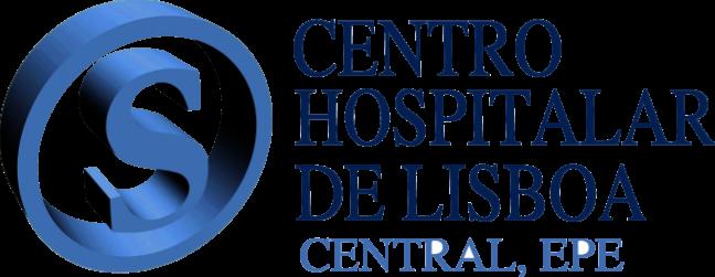 Hospital de São Jose