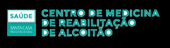 Centro de Medicina Física e Reabilitação de Alcoitão
