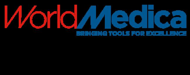 World Medica