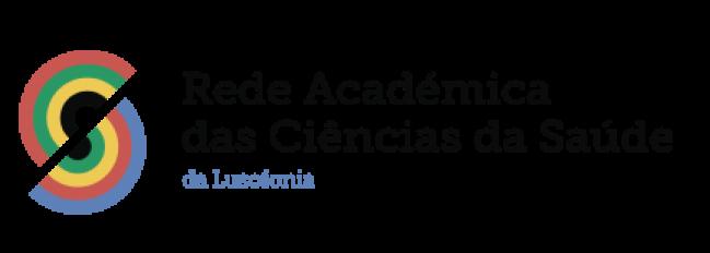 Rede Académica das Ciências da Saúde da Lusofonia