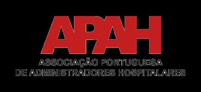 Associação Portuguesa de Administradores Hospitalares