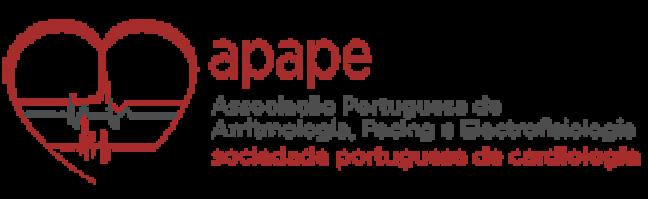 Associação Portuguesa de Arritmologia, Pacing e Electrofisiologia