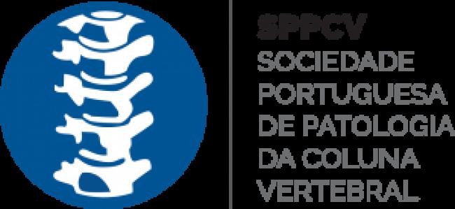 Sociedade Portuguesa de Coluna Vertebral