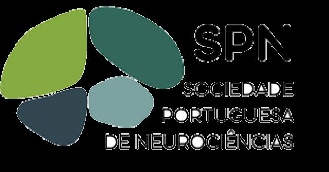 Sociedade Portuguesa de Neurociencias