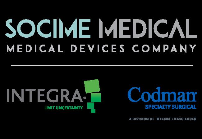 Socime Medical