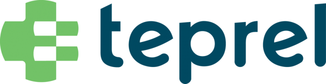 TEPREL