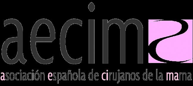 asociación española de cirujanos de la mama