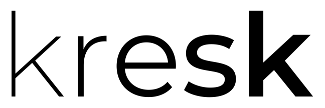 Kresk