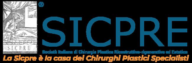 Società Italiana di Chirurgia Plastica Ricostruttiva