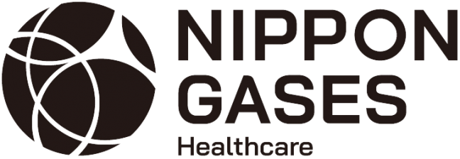 Nippon Gases Healthcare