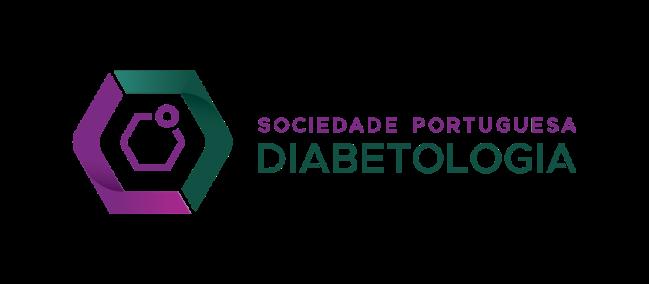 Sociedade Portuguesa Diabetologia