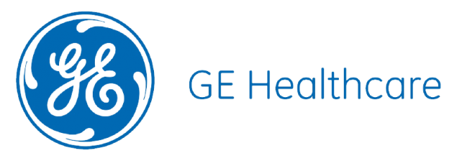 GE Healthcare Systems