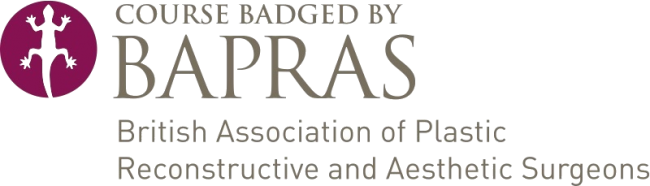 BRITISH ASSOCIATION OF PLASTIC, RECONSTRUCTIVE AND AESTHETIC SURGEONS