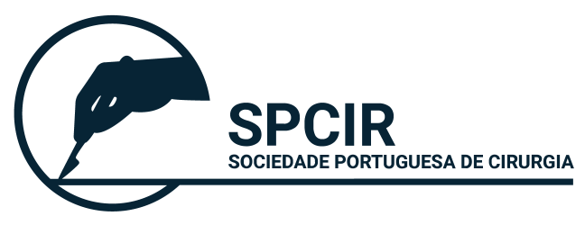 Sociedade Portuguesa de Cirurgia