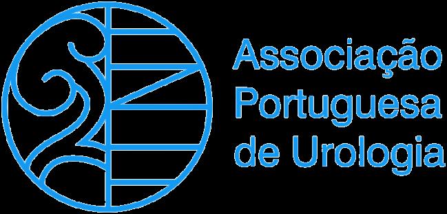 Associação Portuguesa de Urologia