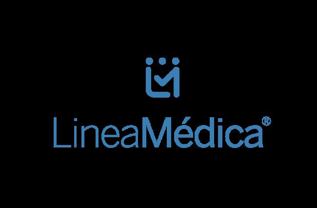 LineaMédica