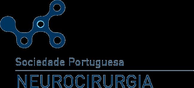 Sociedade Portuguesa de Neurocirurgia