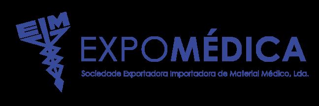Expomédica