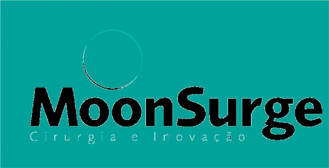 MoonSurge