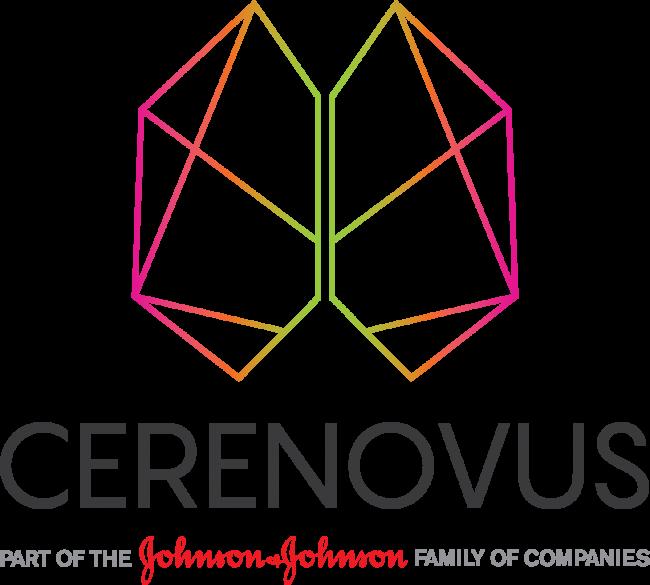 Cerenovus by J&J