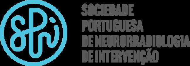Sociedade Portuguesa de Neurorradiologia de Intervenção